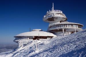 meteo observatory