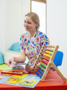 fizjoterapia dzieci jelenia gora rehamaluch psycholog